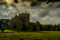 Kilcooley Abbey 2, Co Tipperary
