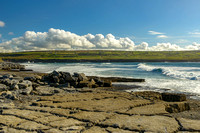 Doolin Point, Co Clare