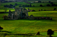 Hore Abbey, Co Tipperary